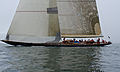Velsheda - J Class Yacht - J-K7 (8104768603).jpg
