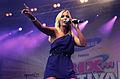 Velvet @ Rix FM Festival 2009 03.jpg