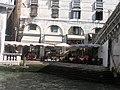 Venezia-Murano-Burano, Venezia, Italy - panoramio (711).jpg