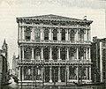 Venezia Palazzo Rezzonico.jpg