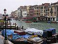 Venice, Italy - panoramio (201).jpg