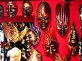 Venice-masks.jpg
