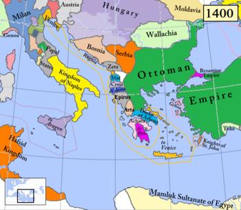 Republic Of Venice Map The Full Wiki
