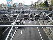 programme tunnel de vente