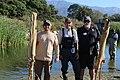 Ventura and Arcata Fish and Wildlife Office Biologists (15423167152).jpg