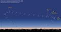 Venus 2019 - 2020.png