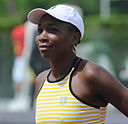 Venus Williams (14948553428).jpg