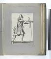 Vereenigde Provincien der Nederlanden. (s.n.) (Musketier) 1670 (NYPL b14896507-91609).tiff