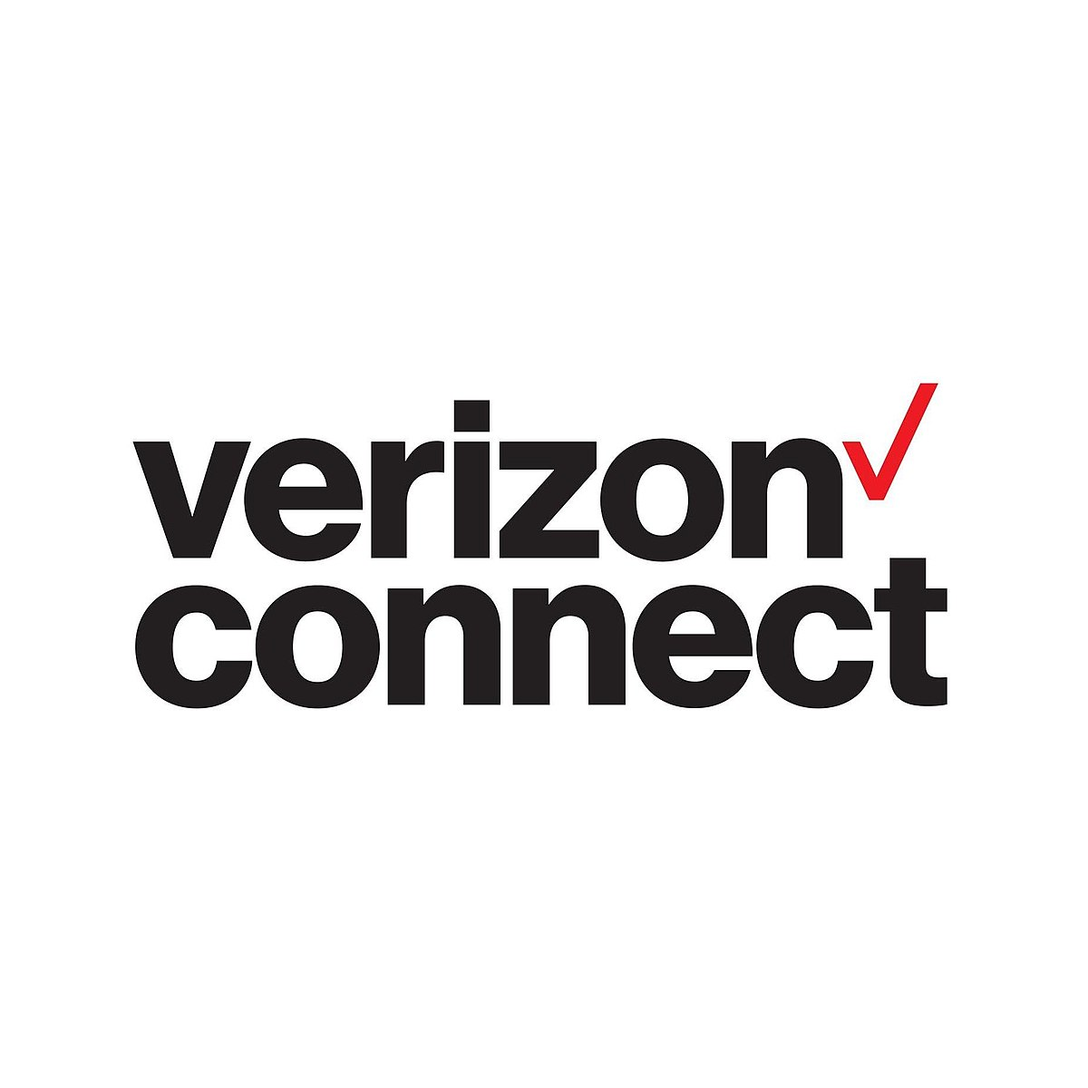Verizon Communications Wikipedia | Autos Post