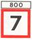 Verkeerstekens Binnenvaartpolitiereglement - F.1 (65600).png