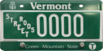 Vermont Street Rod sample plate.png