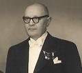 Verner 60 1946.png