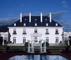 Vernon Court - Wikipedia
