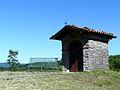 Verrucole (San Romano in Garfagnana)-fortezza4.jpg