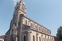 Vesoul Eglise du Sacré-Coeur 5.JPG