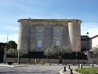 Vestric - château de Montcalm.jpg