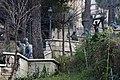 Via Crucis monumentale, Santuario dello Splendore (Giulianova).jpg