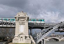 Viaduc-d'Austerlitz.jpg