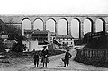 Viaduc-de-Meudon-début XX.jpg