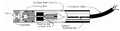 Vibrating wire piezometer from USBR 6515-09 Fig. 1.png