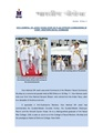 Vice Admiral DK Joshi takes over as Flag Officer Commanding in Chief.pdf
