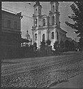 Viciebsk, Rynak-Uzhorskaja. Віцебск, Рынак-Узгорская (05.09.1917).jpg