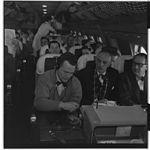 Vickers Viscount - L0032 492Fo30141606200181.jpg