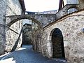 Vicolo in Bienno (valle Camonica) - panoramio.jpg