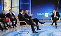Victor Ponta la dezbaterea de la Antena 3 - 13.11 (5) (15187531183).jpg
