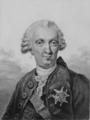 Victor Riqueti, marquis de Mirabeau, 1715-1789.png