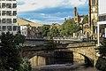 Victoria Bridge, Manchester.jpg