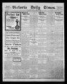 Victoria Daily Times (1902-08-06) (IA victoriadailytimes19020806).pdf