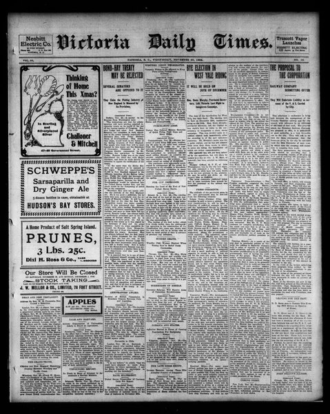 File:Victoria Daily Times (1902-11-26) (IA victoriadailytimes19021126).pdf