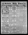 Victoria Daily Times (1902-11-26) (IA victoriadailytimes19021126).pdf