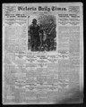 Victoria Daily Times (1909-12-20) (IA victoriadailytimes19091220).pdf