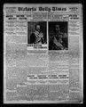Victoria Daily Times (1913-05-21) (IA victoriadailytimes19130521).pdf