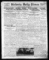 Victoria Daily Times (1913-09-24) (IA victoriadailytimes19130924).pdf