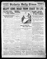 Victoria Daily Times (1914-11-19) (IA victoriadailytimes19141119).pdf