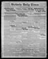 Victoria Daily Times (1918-02-23) (IA victoriadailytimes19180223).pdf