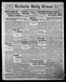 Victoria Daily Times (1919-01-23) (IA victoriadailytimes19190123).pdf