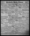 Victoria Daily Times (1920-06-18) (IA victoriadailytimes19200618).pdf