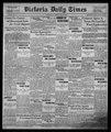Victoria Daily Times (1920-07-16) (IA victoriadailytimes19200716).pdf