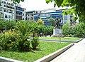 Victoria square Athens.jpg