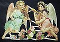 Victorian angels tp.jpg
