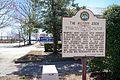 Victory Arch, Newport News-3.jpg