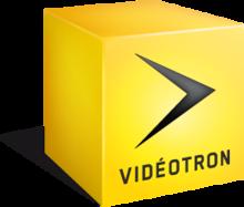 PORTAIL VIDEOTRON TÉLÉCHARGER