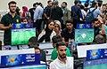 Video games of Iran (1).jpg