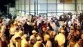 File:Videos of the Samaritan Passover sacrifice MVI 2091.ogv