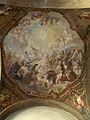 Viena. San Miguel. Carlone.JPG
