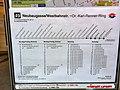 Vienna Tram 49 - 1 (6795166528).jpg